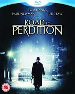 Azap Yolu - Road To Perdition