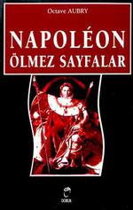 Napolen-Ölmez Sayfalar