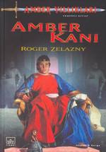 Amber Kanı - Amber Yıllıkları 7