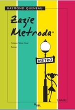 Zazie Metroda