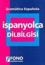 Uygulamalı İspanyolca Dilbilgisi