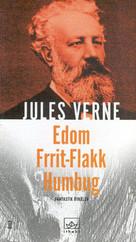 Edom,Frrit-Flakk,Humbug
