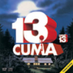 13. Cuma - Friday The 13th