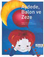 Aydede Balon ve Zeze