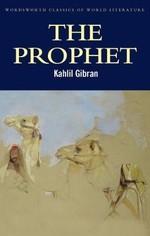 The Prophet PB