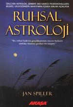 Ruhsal Astroloji