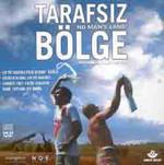 Tarafsız Bölge - No Man's Land