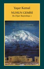 Nuhun Gemisi - Bu Diyar Baştan Başa 1