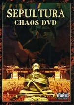 Chaos A.D