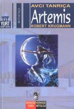 Avcı Tanrıça-Artemis