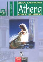 Zeka Tanrıçası-Athena