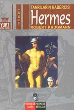 Tanrıların Habercisi-Hermes