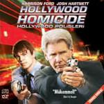 Hollywood Polisleri - Hollwood Homıcıde