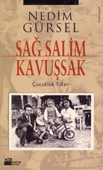 Sağ Salim Kavuşşak