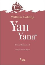 Yan Yana-Deniz Üçlemesi:2