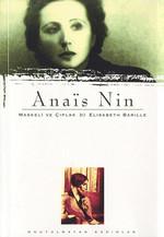 Anais Nin-Maskeli ve Çıplak