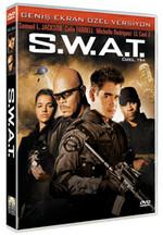 S.W.A.T.- Özel Tim