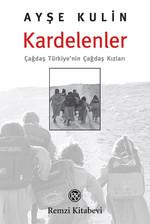 Kardelenler-Çağdaş Türkiye'nin Çağdaş Kızları
