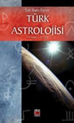 Türk Astrolojisi-1