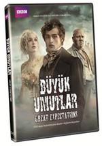 Great Expectations - Büyük Umutlar