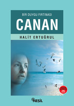 Canan