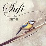 Sufi Music Ney 2