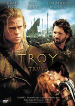Troy - Truva