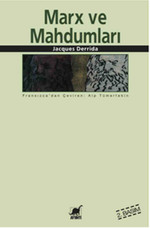 Marx ve Mahdumları