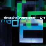 Remixes 81.04