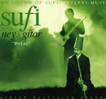 Sufi Ney&Gitar