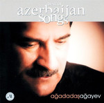 Best Of Azerbaijan Songs