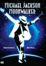 Moonwalker - Moonwalker