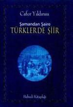 Türklerde Şiir