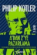 A'dan Z'ye Pazarlama