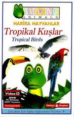 Tropikal Kuslar