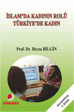 İslamda Kadının Rolü Türkiye'de Kadın
