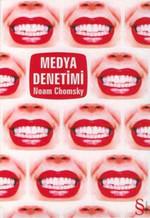 Medya Denetimi