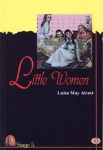Little Women-Stage 5