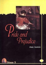 Pride and Prejudice-Stage 5