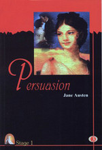 Persuasion-Stage 1