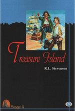 Treasure İsland-Stage 4