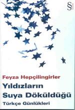 Yıldızların Suya Döküldüğü-Türkçe Günlükleri