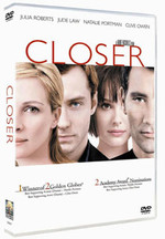 Closer - Daha Yaklas