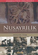 Anadolu'nun Gizli İnancı Nusayrilik
