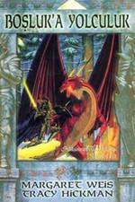 Boşluk'a Yolculuk-Hükümran Taş Üçlemesi 3