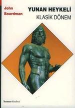 Yunan Heykeli Klasik Dönem
