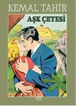 Aşk Çetesi