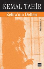Zehra'nın Defteri-Bütün Öyküleri 2