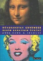 Rönesanstan Günümüze Resim Sanatının Tarihi