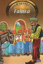 Falaka-6
